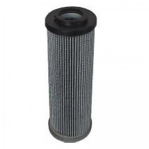 Replacement Pall HC2218 Series Filter Elements #1 image