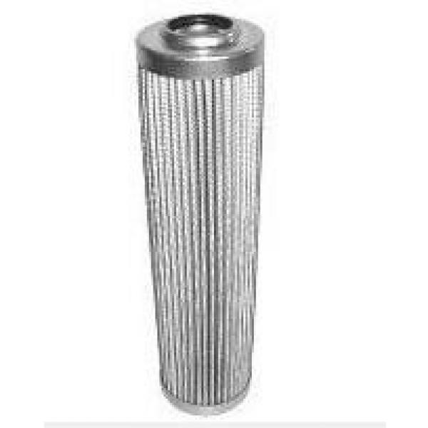 Replacement Pall HC8904 Series Filter Elements #1 image