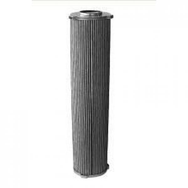Replacement Pall HC8200 Series Filter Elements #1 image