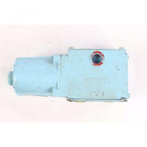 origin 016-48597-5 Denison Hydraulic Valve A3D02-34 151 01 01 00A5 012 #3 image
