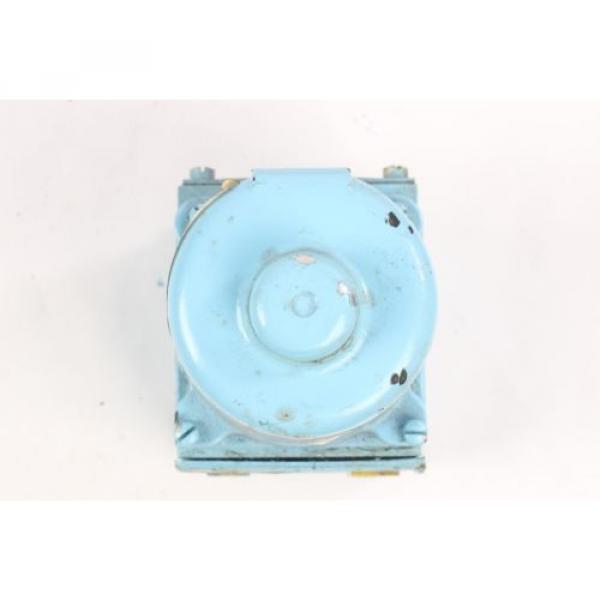 origin 016-48597-5 Denison Hydraulic Valve A3D02-34 151 01 01 00A5 012 #4 image