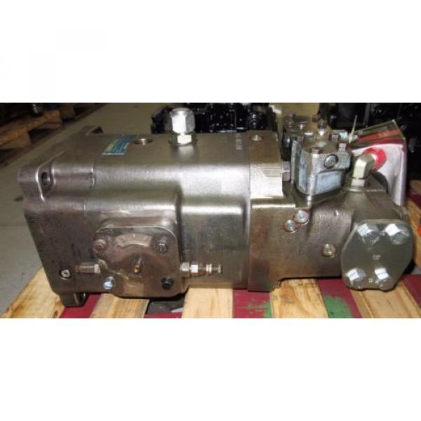 Denison Hydraulic Pump P14X GOLDCUP r #1 image