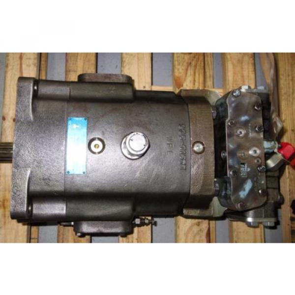Denison Hydraulic Pump P14X GOLDCUP r #8 image