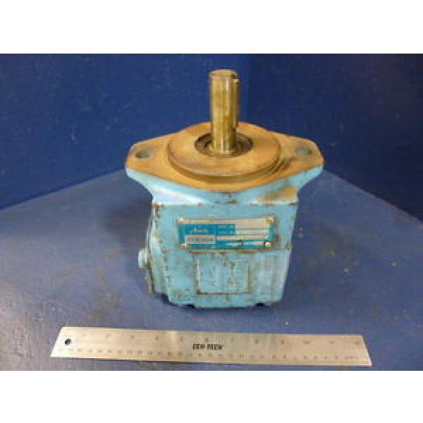 Abex Denison T5SC 014 1R00 A5 Hydraulic Pump 014-25253-5 #1 image