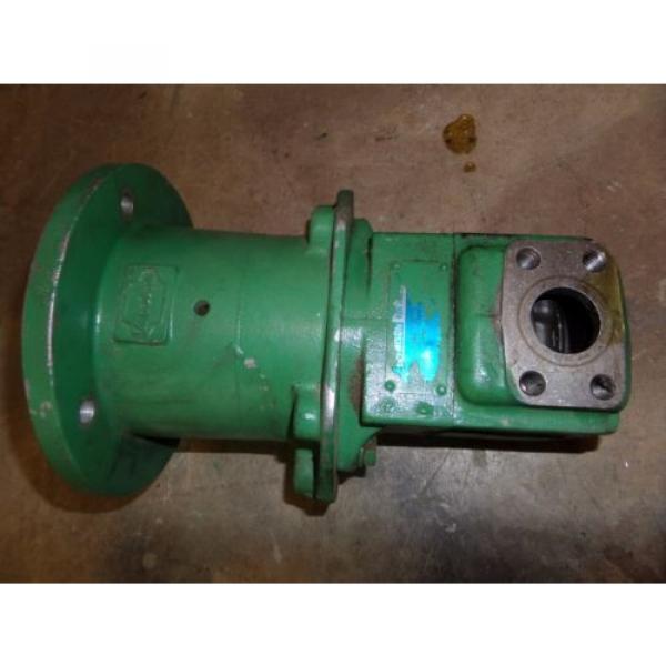 Denison Hydraulics Pump T6C 031 1R 00B1 ? 0081 #3 image