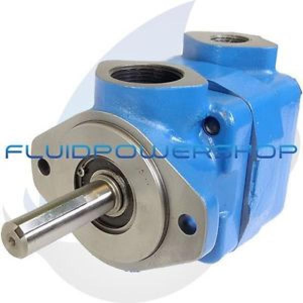 origin Aftermarket Vickers® Vane Pump V20-1B12S-6C20L / V20 1B12S 6C20L #1 image