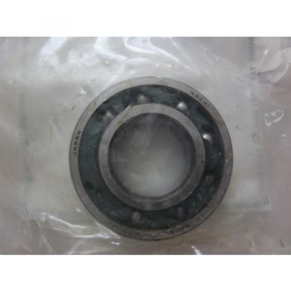TACO RP Ball Bearing 951-2482RP NACHI 6205 NTN6205 NTN #2 image
