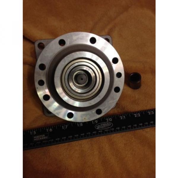 SUMITOMO SM-CYCLO Planetary Gear Reducer CNVMS-5095-51 #5 image