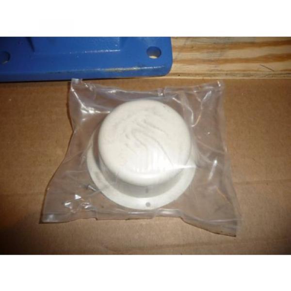 Sumitomo SM-Hyponic Right Angle Gear Speed Reducer, RNHX-1420RY-J1-10, 10:1 origin #8 image