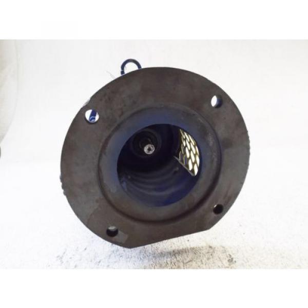 SUMITOMO SM-CYCLO CNHJ-6095DAY-231 GEAR BOX, RATIO 231, 1750 RPM, INPUT HP 024 #5 image