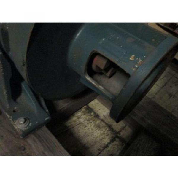 Sumitomo Gear CHHJMS154180Y35 223HP Ratio: 35 1750RPM Input Service Factor: 10 #3 image