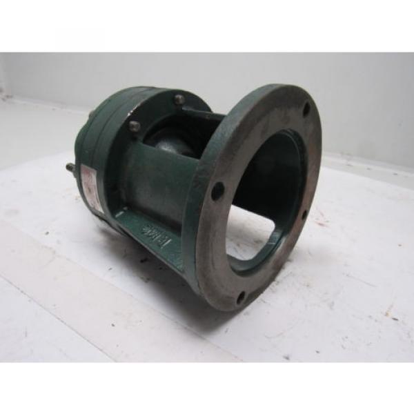 Sumitomo SM-Cyclo CNFJ-4095Y8 Inline Gear Reducer 8:1 Ratio 145 Hp #5 image