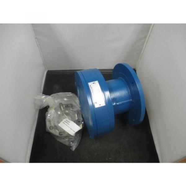 origin Sumitomo Cyclo 4000 Series Gear Reducer - CNCXS-4115-11/G #1 image