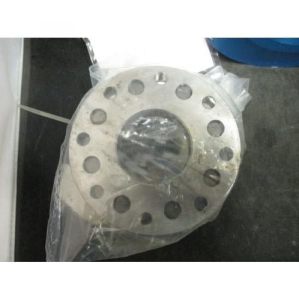 origin Sumitomo Cyclo 4000 Series Gear Reducer - CNCXS-4115-11/G #2 image