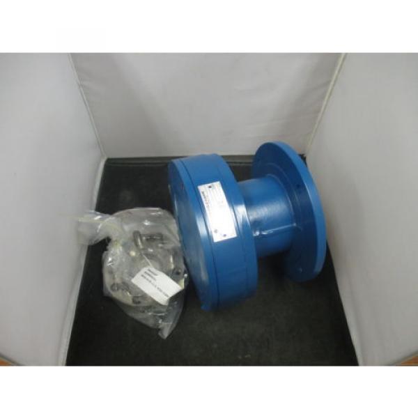 origin Sumitomo Cyclo 4000 Series Gear Reducer - CNCXS-4115-11/G #4 image