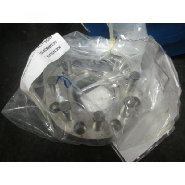origin Sumitomo Cyclo 4000 Series Gear Reducer - CNCXS-4115-11/G #7 image