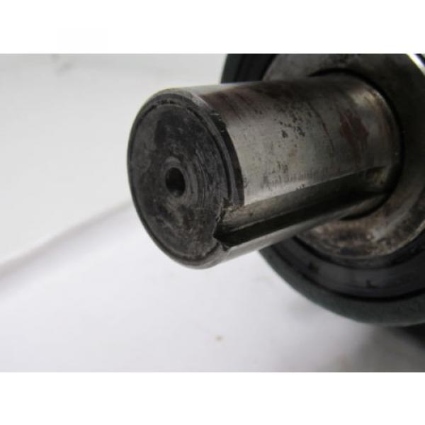 Sumitomo SM-Cyclo HVC 3115/09 Inline Gear Reducer 289:1 Ratio 059 Hp #8 image
