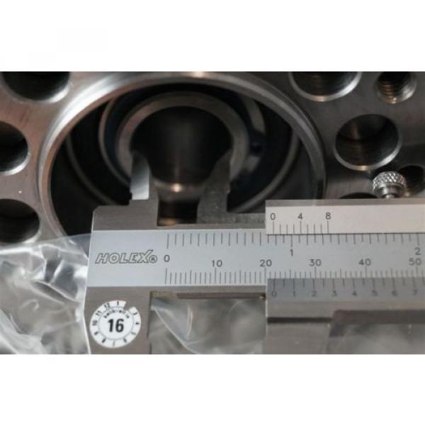 Sumitomo Cyclo Transmission F1C-A25-59 i=59 F1CA2559 #8 image