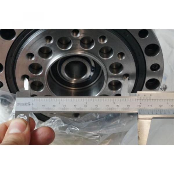 Sumitomo Cyclo Transmission F1C-A25-59 i=59 F1CA2559 #9 image