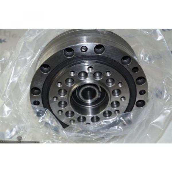 Sumitomo Cyclo Transmission F1C-A25-59 i=59 F1CA2559 #10 image