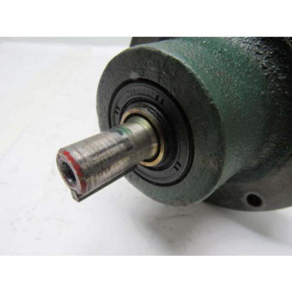 Sumitomo CNF-S-4075Y-43 SM-Cyclo Gear Reducer 43:1 Ratio 15HP 1750RPM #7 image