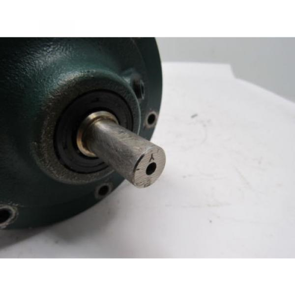 Sumitomo CNF-S-4075Y-43 SM-Cyclo Gear Reducer 43:1 Ratio 15HP 1750RPM #9 image
