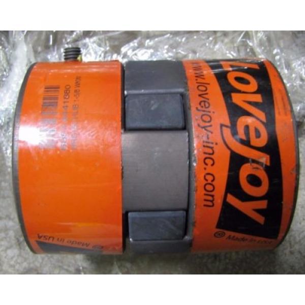 SUMITOMO PA137225 CHHJS-6185Y-35 35:1 RATIO WORM GEAR SPEED REDUCER GEARBOX Origin #8 image
