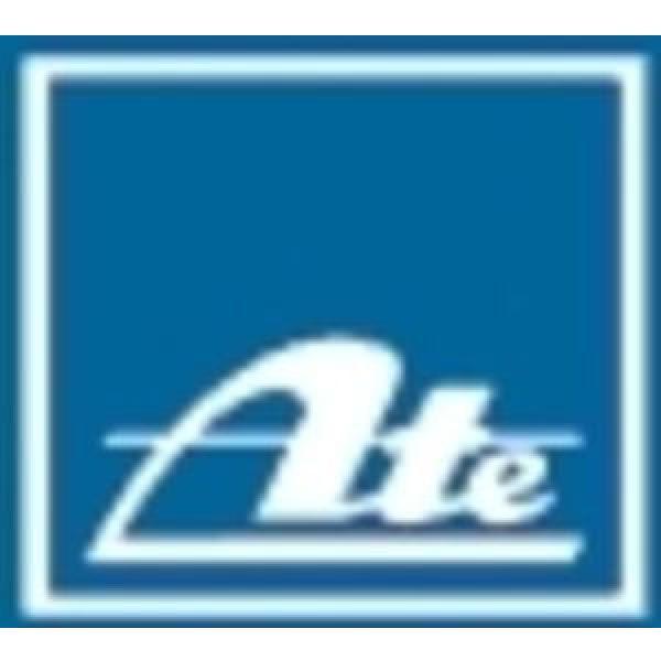 ATE Bremsbelagsatz Bremsbeläge Bremsklötze 605853 23488 13-0460-5853-2 #1 image