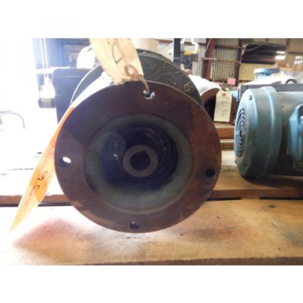 Origin Sumitomo SM-Cyclo Speed Reducer 1711:1 Ratio 25 Input HP 7810 Torque Origin #2 image