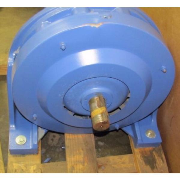 SUMITOMO CHHS-6235Y-87 SM-CYCLO 87:1 RATIO SPEED REDUCER GEARBOX REBUILT #5 image