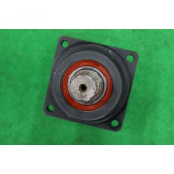 SUMITOMO Used ANFJ-K30-SV-29 Servo Motor Reducer Ratio 29:1 #5 image