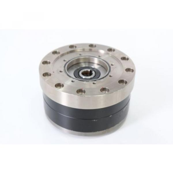 SUMITOMO Used Reducer F2CS-A25-119, 1PCS, Free Expedited Shipping #3 image