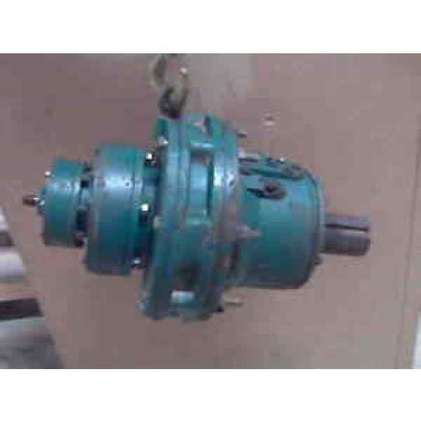 SUMITOMO SM-CYCLO reducer  Model HF188425  - used - 60 day warranty #1 image