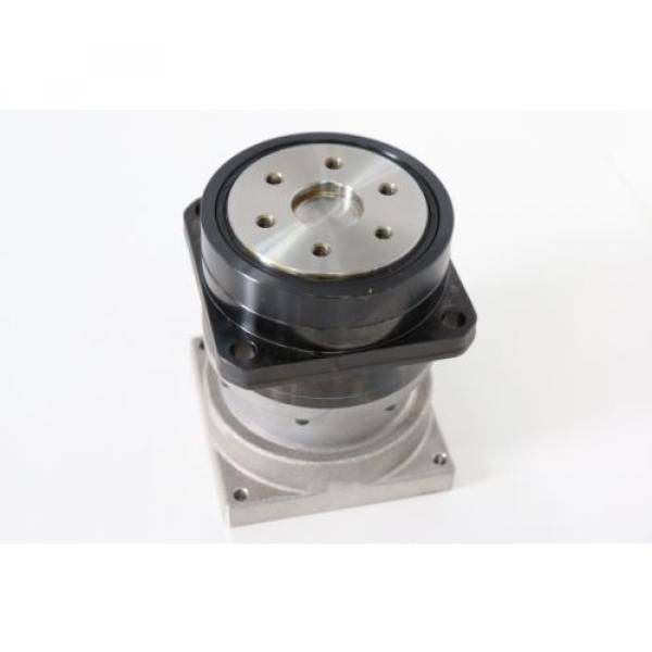 SUMITOMO Used Reducer ANFX-P130F-7ZLD-15, Free Expedited Shipping #1 image