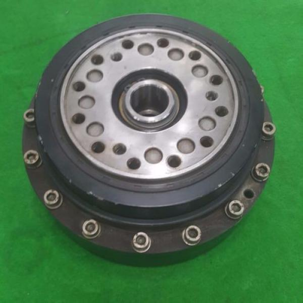 SUMITOMO Used F2CF-A35-119 Reducer, Ratio 119:1, Free Expedited Shipping #1 image