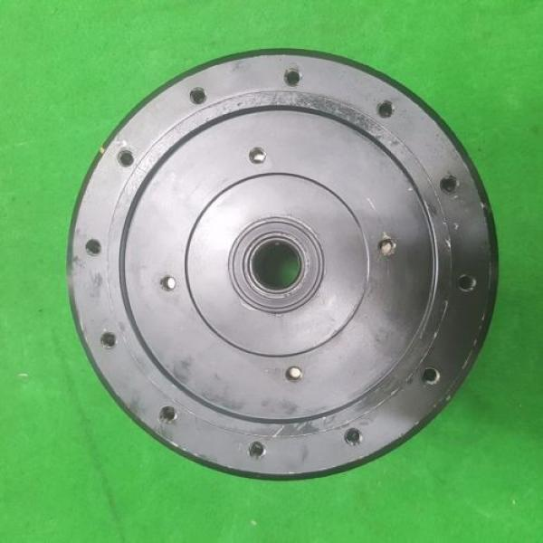 SUMITOMO Used F2CF-A35-119 Reducer, Ratio 119:1, Free Expedited Shipping #5 image