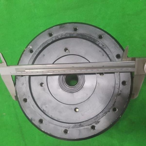 SUMITOMO Used F2CF-A35-119 Reducer, Ratio 119:1, Free Expedited Shipping #6 image