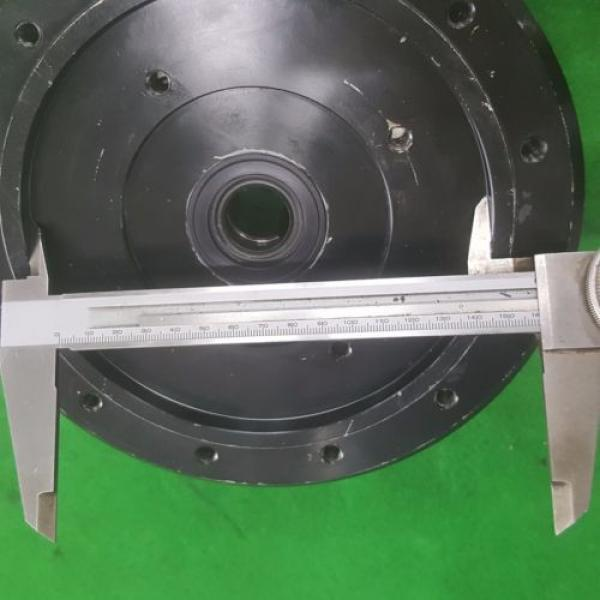 SUMITOMO Used F2CF-A35-119 Reducer, Ratio 119:1, Free Expedited Shipping #7 image