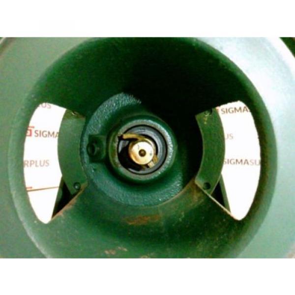 SUMITOMO SM-CYCLO Reducer HC-3085 Ratio 8 54Hp 1750rpm Approx 3/4#034; Shaft Dia #6 image
