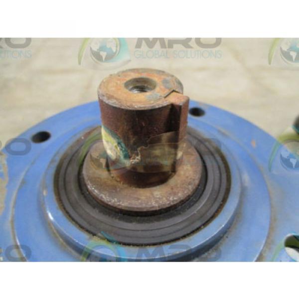 SUMITOMO PA063957 REDUCER Origin NO BOX #3 image