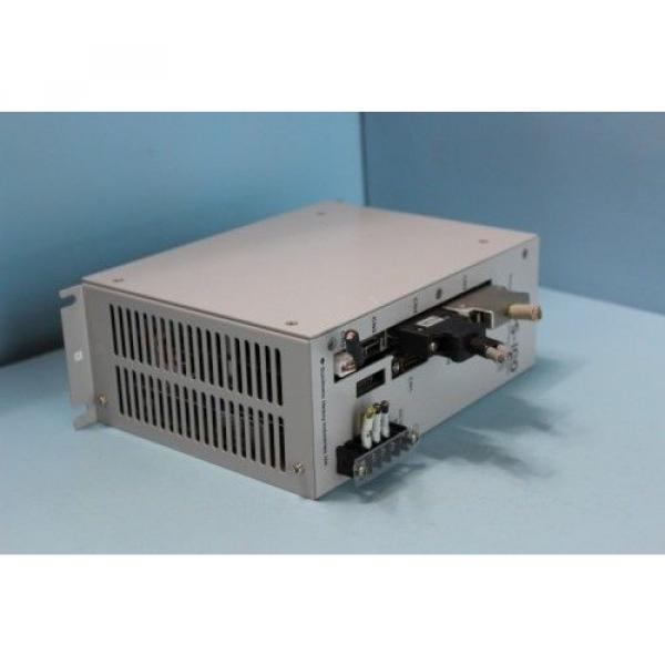 SUMITOMO SERVO CONTROLLER PS-100 UPS10100-08 Used, Free Expedited Shipping #4 image