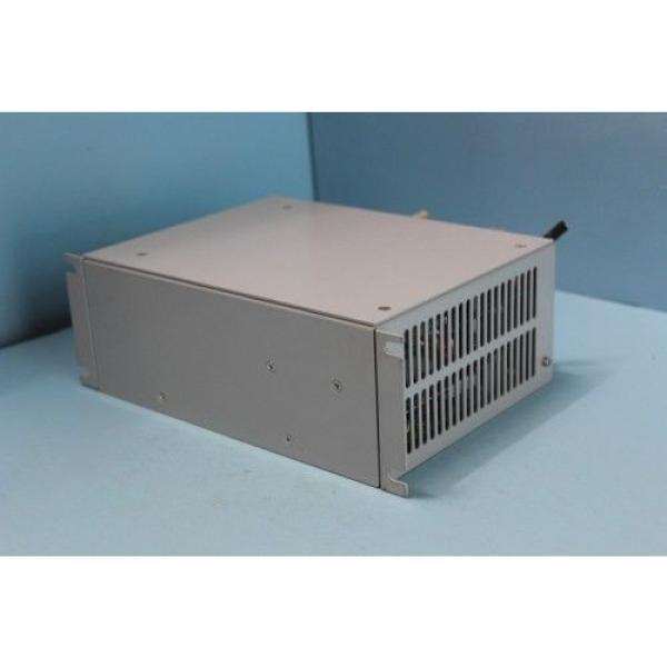 SUMITOMO SERVO CONTROLLER PS-100 UPS10100-08 Used, Free Expedited Shipping #5 image