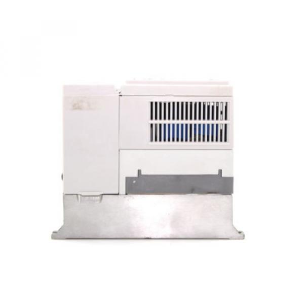 Sumitomo NTAC2000 AC Motor Drive 380-480Vac  NT2014-2A2 3Ph #4 image