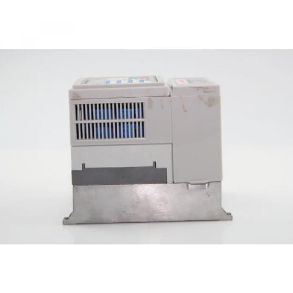 Sumitomo NTAC2000 AC Motor Drive 380-480Vac  NT2014-2A2 3Ph #6 image