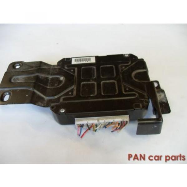 Mazda ABS Motor Steuergerät, BB1P67650B, 92B052374 Sumitomo D0000 #3 image