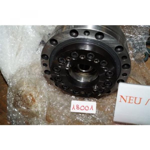 Sumitomo Cyclo Transmission F1C-A25-59 I=59 F1CA2559 #1 image