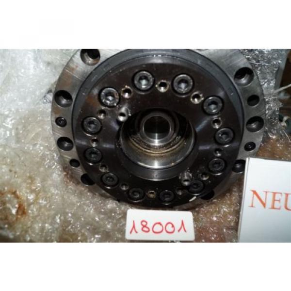 Sumitomo Cyclo Transmission F1C-A25-59 I=59 F1CA2559 #2 image