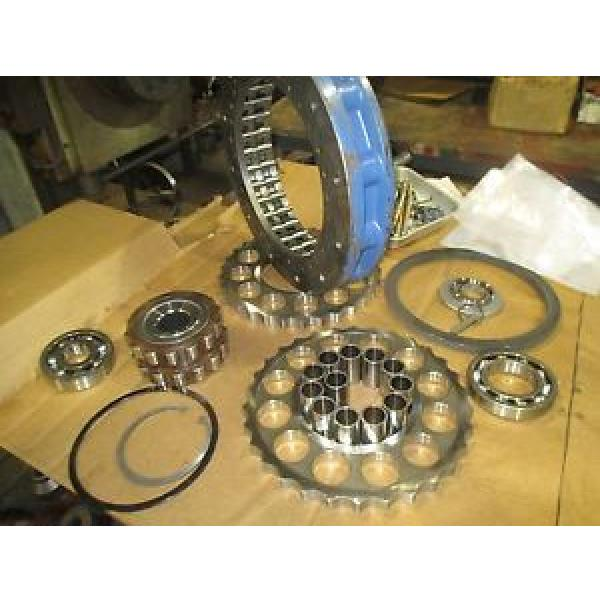 SUMITOMO SM CYCLO 3190/3195/4190/4195/6190/6195- 15 -1 RATIO KIT - OTHER AVAIL #1 image