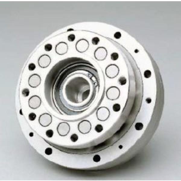 #034;NEU#034; FC-A65G-119 Gear-Box Sumitomo  Fine Cyclo Germany Präzisionsgetriebe #1 image