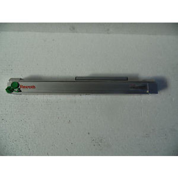 Rexroth MNR R480141455 Pneumatischer Linearantrieb R 480 141 455 unbenutzt #1 image